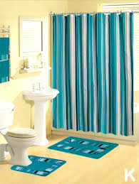 full size of curtain bathroom rugs and shower curtains curtain matching sets bathroom