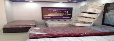 miracle mattress. Plain Mattress Miracle Mattress For