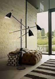 modern lighting solutions. 20 Modern Floor Lamps For The Luxury Living Room Lighting Solutions G