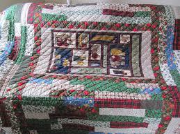 Quilt Patterns Using Panels Interesting Inspiration Ideas