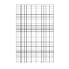 Graph Paper Pads For School Whsmith