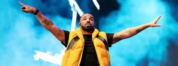 Td Garden Seating Chart Drake Drake Td Garden