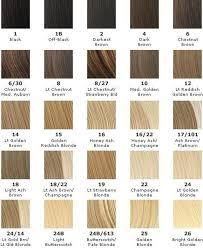 Paul Mitchell Hair Color Chart In 2019 Ash Brown Hair