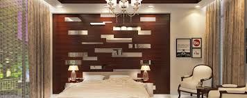 office interior design photos. Top Interior Designers In Gurgaon, Delhi Office Design Photos