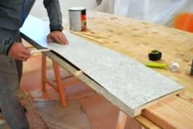 how to cut a laminate countertop cut laminate in place best way to photos how to cut a laminate countertop