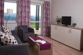 Ferienwohnung Berchtesgaden Hölbinger Alm Ferienwohnungen Salzburg