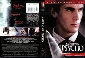 american psycho avaxhome american psycho 2000