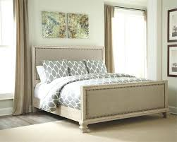 Headboards Headboard Cal King Size Bed Furniture Upholstered