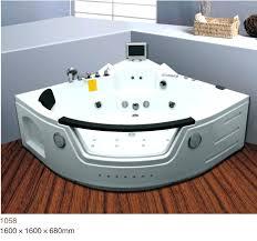 bathtub massager s bath massage mat spa conair massagers
