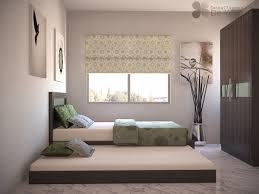 25 Mind-Blowing Bedroom Storage Ideas .