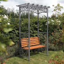 Small Picture Garden Bench Plans For Free Wood Furniture