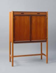 ikea retro furniture.  furniture bengt ruda u0027manhattanu0027 cabinet for ikea  throughout ikea retro furniture e