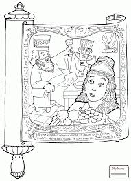 Small Picture queen esther christianity bible Esther and Mordecai with King s