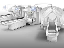 New Molecular Imaging Products Deliver Quantitative Accuracy
