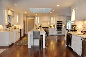 Soft Kitchen Flooring Options Flooring Llds Home Store Interior Design