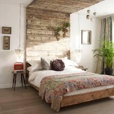 Graphy Bedroom Similiar Modern Rustic Bed Ideas Keywords