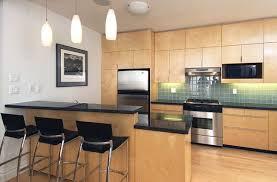 interior kitchens designing home ideas adorable kitchen on modern kitchen furniture ideas in home kitchens decoration ideas designing agreeable home bar design
