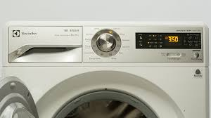 electrolux washer reviews. Electrolux Washer Reviews