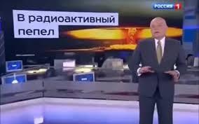 """""""Эффект выжженной земли"""": Bloomberg рассказал о новых санкциях, которые США готовят против России - Цензор.НЕТ 8919"""
