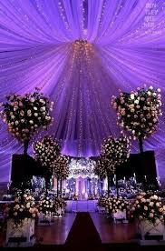 lighting decoration for wedding. 35 Inspirational Ideas To Make A Stunning Starry Night Wedding Lighting Decoration For
