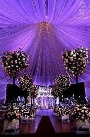 outdoor wedding lighting decoration ideas. 35 Stunning Wedding Lighting Ideas You Must See · Inspirational To  Make A Starry Night Outdoor Wedding Lighting Decoration Ideas .