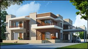 Roof Ideas For Contemporary House Design Of Full Imagas House Roof - Architect home design