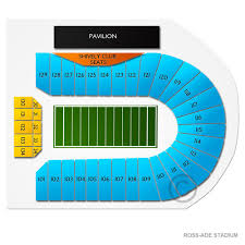 Ross Ade Stadium Seating Chart Rows Purdue Vs Rutgers Football Tickets 10 10 20 Vivid Seats