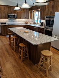 Custom Kitchen Cabinets Custom Made Kitchen Cabinets Near Me