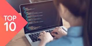 Top 10 Course for Tech Beginners - Blog - FutureLearn