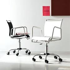 fabric office chairs air race swivel fabric office chair by fabric office chairs australia