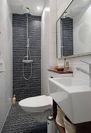 simple bathroom designs. Chic Simple Bathroom Designs Photo Of Worthy