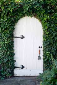 Secret Garden Kitchen Nightmares 17 Best Images About The Secret Garden On Pinterest Gardens The