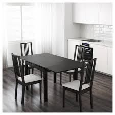 Furniture Choiceness Ikea Stainless Steel Table Grillpointnycom