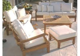 outdoor teak chairs. Home; Teak Furniture Sets. Miami Deep Seating Sofa Group Outdoor Chairs O