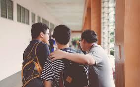 High School Bucket List Welcome To Myoptions
