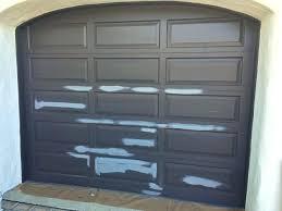 Dulux Online Colour Chart Garage Door Paint Colours Uk Hammerite Colour Chart Colors