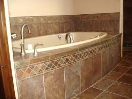 bathwraps reviews soaking tubs for small bathrooms bathtubs for mobile homes
