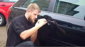 locked car. The On Spot Solution For When You\u0027ve Locked Your Keys In Car