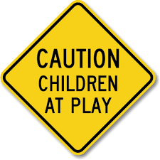 Printable Construction Signs Traffic Signs Pictures Kids Traffic Signs Pictures Kids