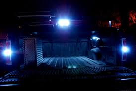 Led Conversion Questions Ford F150 Forum Community Of