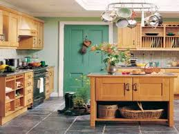 kitchen furniture ideas. Country Cottage Kitchen Ideas White Painted Wooden Cabinets Delicatus Granite Countertop Old Fashioned Furniture H