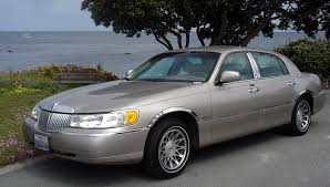 similiar 92 lincoln town car executive keywords car wiring diagram pictures database on