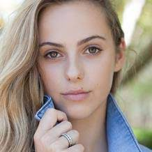 Zoe Atkinson: Actor, Model and Influencer - New South Wales, Australia -  StarNow