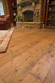wood flooring heart pine reclaimed wide plank