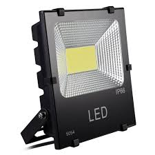 50w Led Security Light Details About 50w Led Flood Light Cool White Outdoor Security Spot Lamp 150 Watt Equivalent