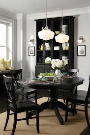 kitchen nook lighting. Awesome 15 Best Dinettes Breakfast Nook Lighting Images On Pinterest Within Kitchen Popular