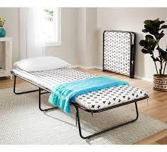 Foldaway Guest Bed Beds Bedroom Mattresses Categories