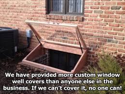 brick basement window wells. Exellent Basement Full Size Of Windowbasement Window Well Extensions Stone Deck  Cover  Throughout Brick Basement Wells