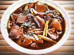 Блюда из грибов рецепты с фото 🍴 📖 как приготовить в  Контрольная Закупка Грибной суп от домохозяйки