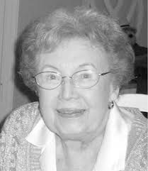 CONSTANCE STEIN Obituary - Death Notice and Service Information